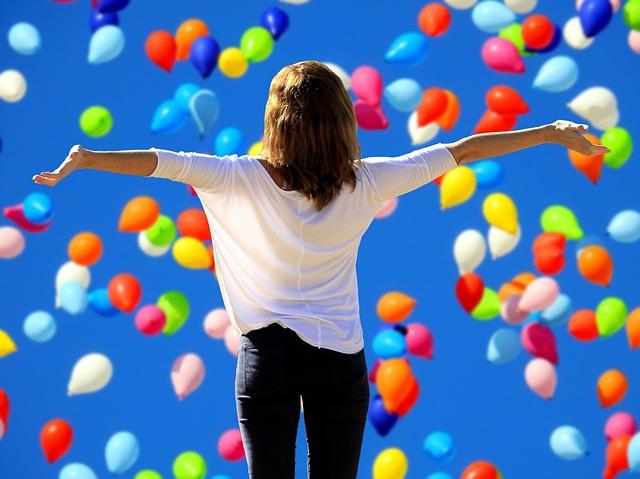 radost ze života.jpg